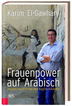 © Orac Verlag
