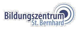 Bildungszentrum St. Bernhard